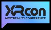 XRcon